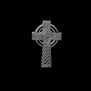 Keltský kríž